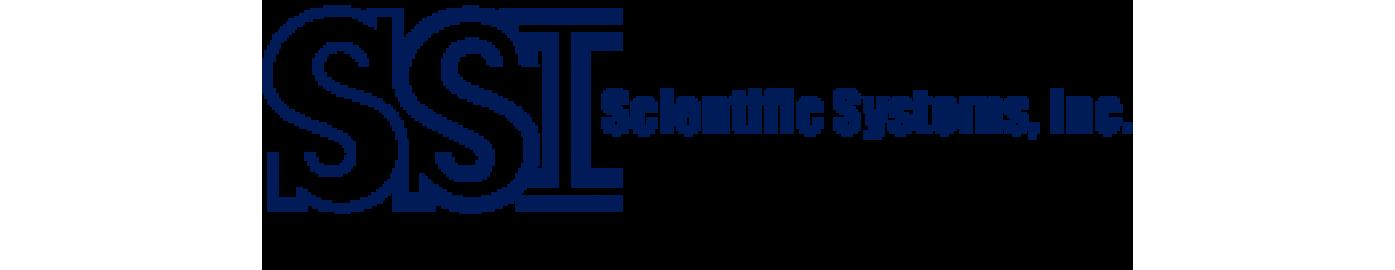 Scientific Systems Inc. (SSI)