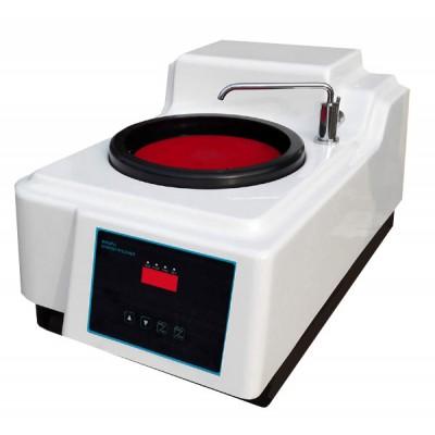 Шлифовально-полировальный станок METAPOL 1200S