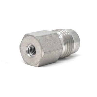 ЗИП - Обратный клапан (880476)