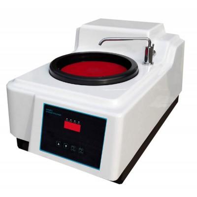 Шлифовально-полировальный станок METAPOL 1250S