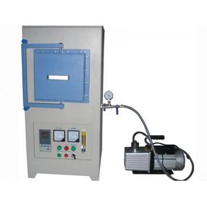 Атмосферная печь SA2-2-14TP