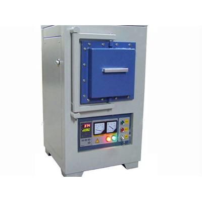 Муфельная печь SX2-6-12TP
