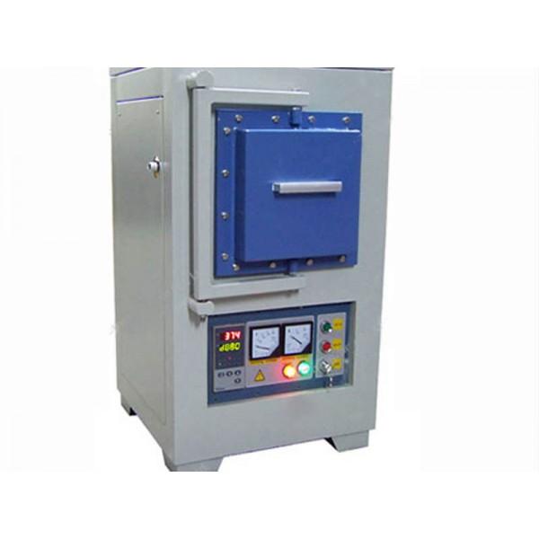 Атмосферная печь SA2-1-12TP