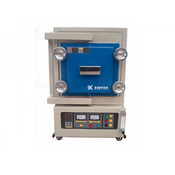 Атмосферная печь SA2-2-17TP