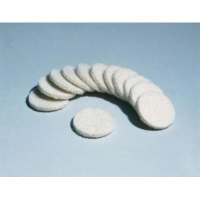 Фильтровальные подушки 2091-1