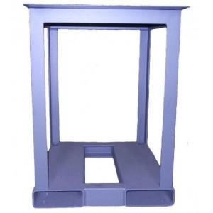 Стол для пресса 223160C