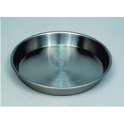 Тарелка для образцов 237005