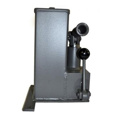 Гидравлический насос для пресса 321007