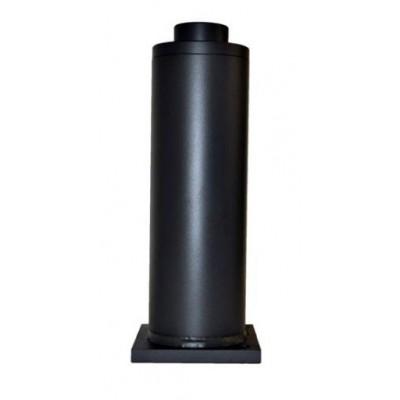 Гидравлический цилиндр 3467-0