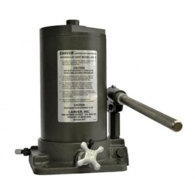 Гидравлический цилиндр 3925