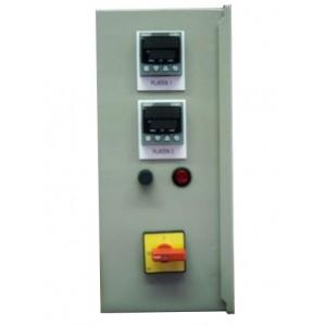 Цифровой контроллер 3984