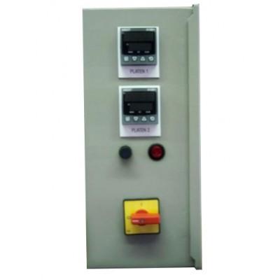Цифровой контроллер 4578