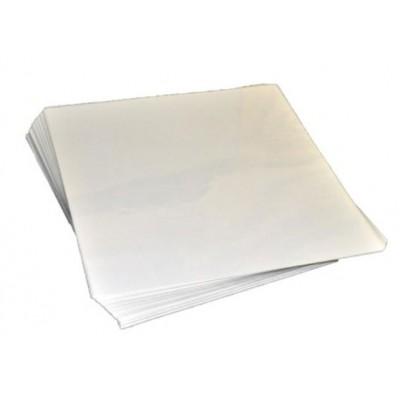 Майларовые листы 4162