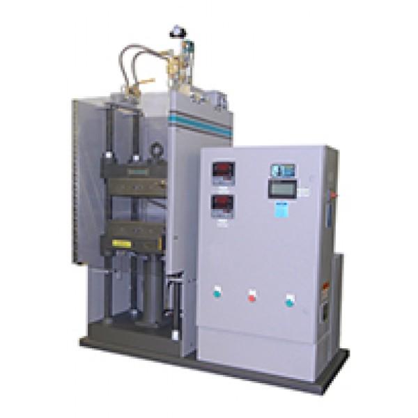 Автоматический пресс 4394-ASTM