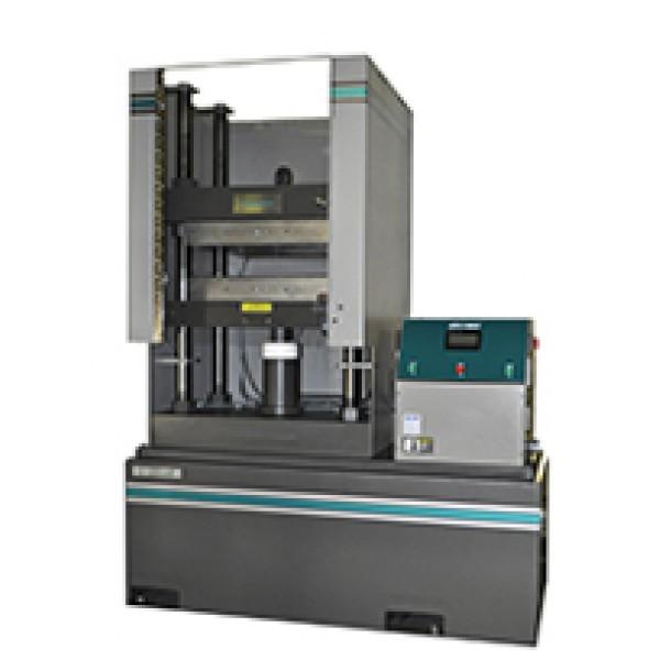Автоматический пресс 5370-ASTM