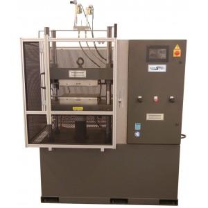 Автоматический пресс AutoFour/4815-PL (5400.4PL0)