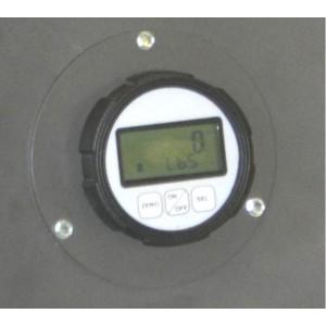 Цифровой манометр 6306.PN22