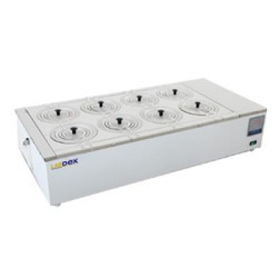 Водяная баня LX102TB - 20,6 Л