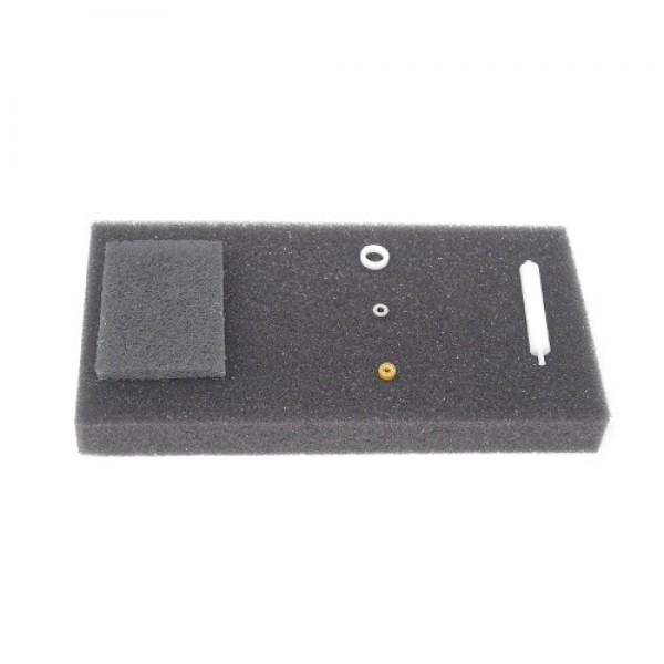 ЗИП - Прокладка (880208)