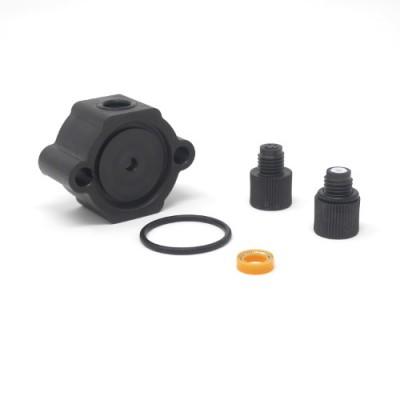 ЗИП - Модуль для самопромывки (880312)