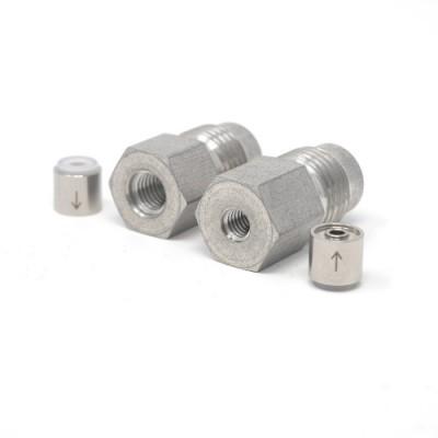 ЗИП - Обратный клапан (880401)