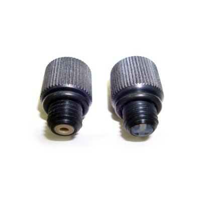 ЗИП - Обратный клапан для самопромывки (880414)