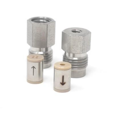 ЗИП - Обратный клапан (880417)