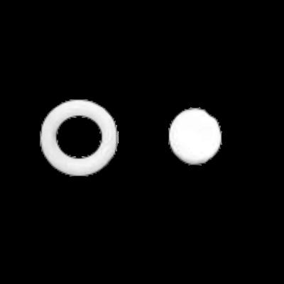 ЗИП - Фильтр на выход (880711)