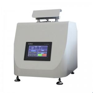Лабораторный ручной пресс AUTOMON-1