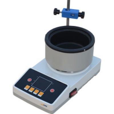 Аналоговая масляная баня LX96AOB - 10 Л