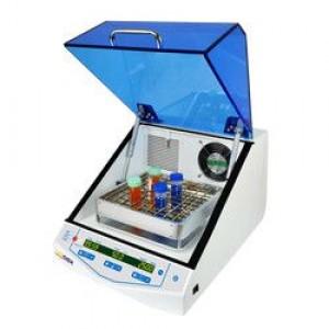 Бактериальный инкубатор-шейкер LX626BIS