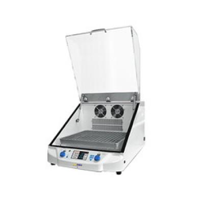 Бактериальный инкубатор-шейкер LX627BIS
