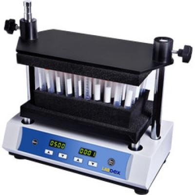 Настольный многотрубный вортекс LX235BMV - 2500 об/мин