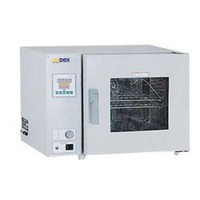 Шкаф стерилизатор LX401HAS