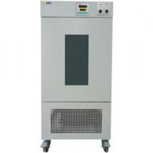 Биохимический инкубатор BOD LX700BOD - 80 л