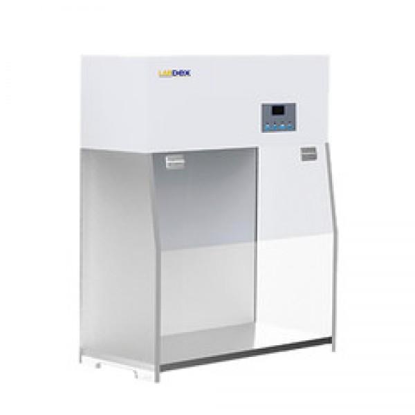 Шкаф биологический безопасности LX10BSC1