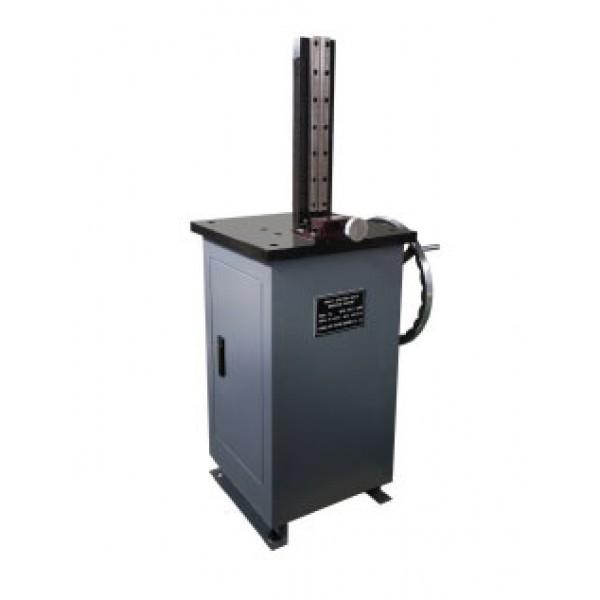 Ручная машина для пробивки образцов ударным методом CLS-A