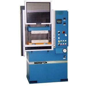Автоматический пресс CMG (100H-15)