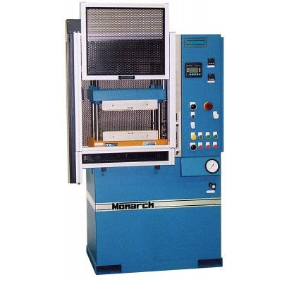 Автоматический пресс CMG (75H-24)