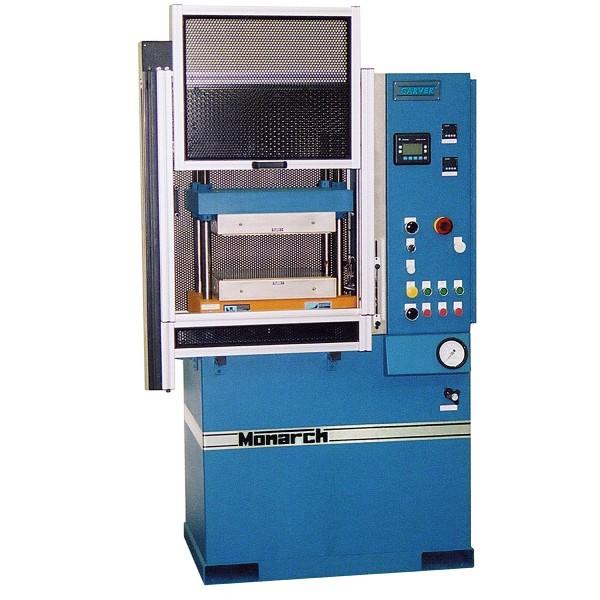 Автоматический пресс CMG (50H-15)