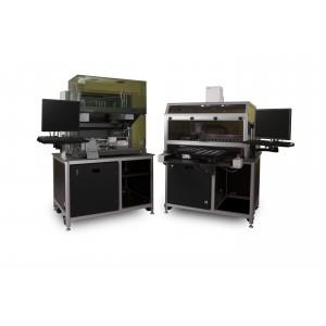 Цитогенетическая система CellWriter™960