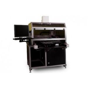 Цитогенетическая система CellWriter™480