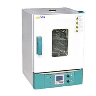 Инкубатор постоянной температуры LX12CTI - 45 л