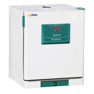 Инкубатор постоянной температуры LX20CTI
