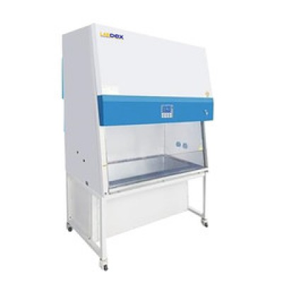 Шкаф цитотоксической безопасности LX10CSC