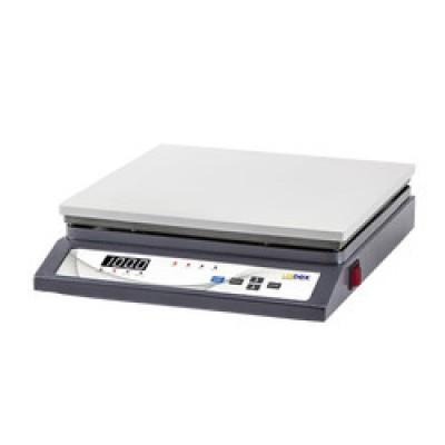 Цифровая плита LX10DHP
