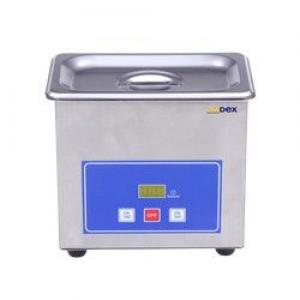 Ультразвуковая ванна LX100UC - 0,6 Л