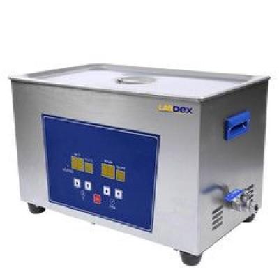 Ультразвуковая ванна LX112UC - 30 Л