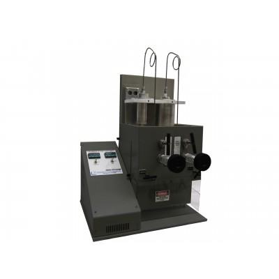 Система сверхкритической флюидной экстракции SFT-120XW