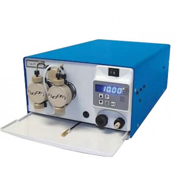 Насос высокого давления EW-74931-10